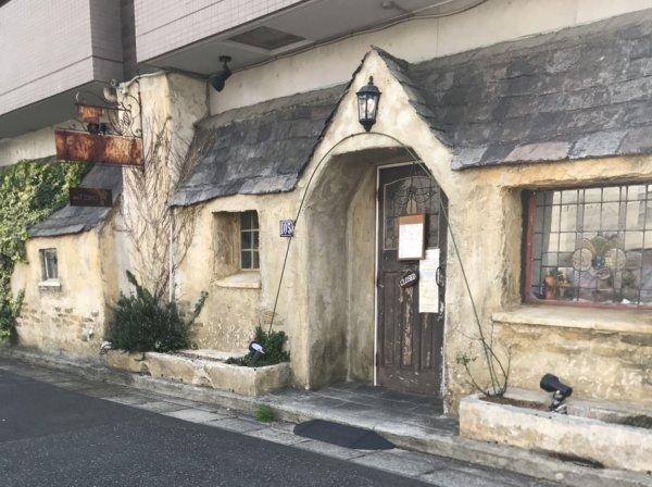 浦安市シェタニ新東京店