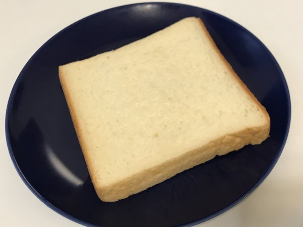 一本堂び生クリームパン